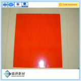 Fibreglass Decorative Panel for Wall Panel, FRP Sheet