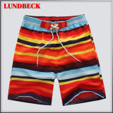 Casual Men's Colorful Shorts in Good Quality