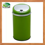 Popular Electronic Sensor Waste Bin for Household