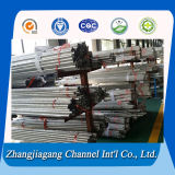 Surgical Stainless Steel Tube Ss 304 Pipe