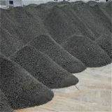 Superior quality clinker for making portland cement conforming to American Standard ASTM C-15025