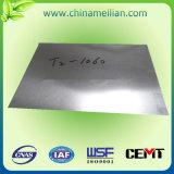 Steel-Making Aluminum Copper Composite Laminate Sheet
