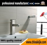 Stainless Steel Basin Faucet/Spring Pull-Down Kitchen Faucet