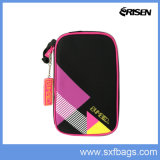 Full Color Printing Chear Insulated Kids Lunch Bag
