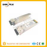 1.25g SFP Wdm Fiber Huawei SFP Module Price