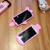 Mobile Phone Case Cover for iPhone Case