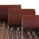 2018 China Best Selling Jumbo Roll Coated Abrasives with Good Price