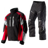 Wholesale Cordura 600d Motorcycle Snowmobile Suits Jacket