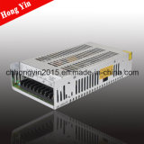 LED Economic Type Single S Series Output Switching Power Supply