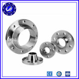 China 13crmo4-5 15CrMo Forging Alloy Steel Flange