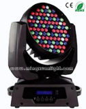 Stage Lighting RGBW 108X3w LED Moving Head Wash