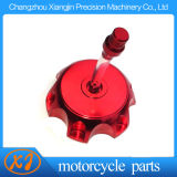 ATV Quad Motorcycle Aluminium Gas Fuel Tank Cap