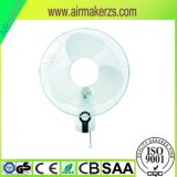 New Mode Good Powerful Electric Wall Fan with CB Approval