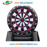 Factory Price Gaint Inflatable Sports Games Inflatable Dart Board