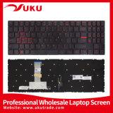 Good Price Keyboard for Lenovo Y520 Y520-15ikb Y520-15ikba Y520-15ikbm Laptop