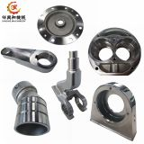 OEM Aluminum/Copper/Zinc/Iron /Stainless Steel Casting Precision Auto Parts Sand Die Casting Lost Wax Investment Casting