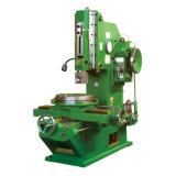 Famous brand Vertical gear Slotting Machine B5020 B5032 for metal slotting