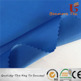 Polyester Viscose Twill Lining for Suit /Polyester Viscose Fabric