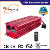 860W Electric Ballast Match Well with CMH/Cdm Bulbs for Hydroponics