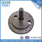 CNC Precision Auto Parts by CNC Machining (LM-0604A)