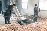 Rice Husk Biomass Gasification Generation (HQ-400)