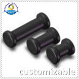 Rubber Spool Roller for Supporting Boat