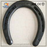 Black Forging Symbols Horseshoe for Horse
