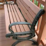 WPC Chair, Wood Plastics Composite Chair