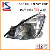 Auto Car Head Lamps for Toyota Corona/Allion 2001-2007 (LS-TL-376)