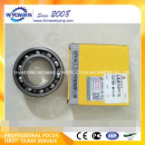 LG936L Bearing 4021000026 4021000044 4021000045 4021000076 Prices