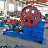 Gold Mining Machinery Primary Hard Stone Crushing Machine Rock Crusher Price Small Jaw Crusher Mini Stone Crusher
