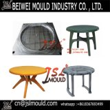 China Good Quality Injection Plastic Table Mould Manufacturer