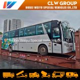 Used 40 Seats 45 Seats LHD China Second Hand City Bus with Best Price