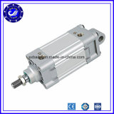DNC Festo Standard Double Acting Pneumatic Air Cylinder Piston Cylinder