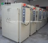 High Quality Food Drying Machine/Drying Oven