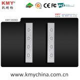 Industrial Metal Side Keypad for ATM/Kiosk (KMY3506D)