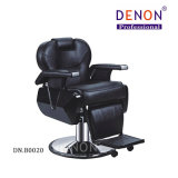 Barber Supply Barber Chairs for Barber Shop (DN. B0020)