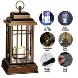 Liberty Lantern Rechargeable LED Lantern