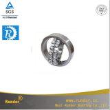1208k SKF Nachia Rolling Bearing