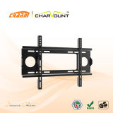 "Made in China 17""-42"" Flexible Arm Wall Mount (CT-PLB-5031)"