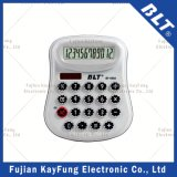 12 Digits Desktop Calculator for Home and Office (BT-2538)