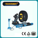 Truck Tire Changer Tc-850/Truck tyre Changer/OEM & ODM Available