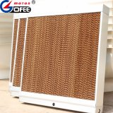 Wholesale Price Poultry Ventilation Evaporative Cooling Pad/Wet Curtain Poultry Equipment