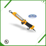 USA Cheap Tool Rechargeable LED Worklight