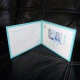 Video Leaflet, Video Magazine, Video Box