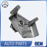 Auto Spare Parts Fan Bracket Accessories Wholesale Distributor