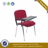 Foshan Office Furniture Fabric Computer Visitor Chair (HX-5847)