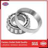 30326 30324 in Large Stock Wholesale Engine Bearing Motorcycle Accessories Car Parts Motorcycle Parts Engine Parts Taper Roller Bearing