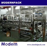 5 Gallons Bottled Pure Water Processing Production Line