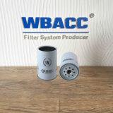 Manufacturter Price Doonsan Engine Oil Filter 65.12503-5101 Oil Filters